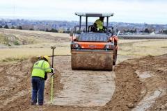 Idaho Materials & Construction