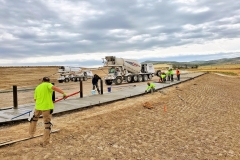 Keller Construction