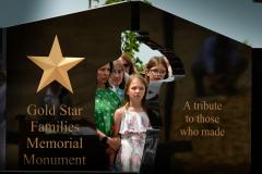IGSFMM Dedication - May 28, 2021