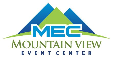 Mountain View Event Center Logo