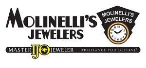 Molinelli's Jewelers Logo