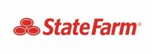 Aaron Moore, State Farm Insurance
