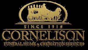 Cornelison Funeral Home
