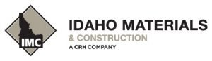 Idaho Materials & Construction