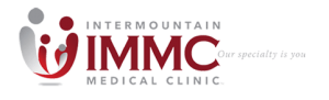Intermountain Medical Clinic
