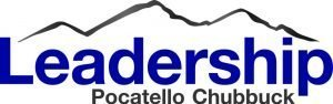 Leadership Pocatello Chubbuck Logo