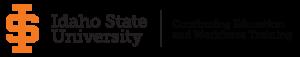 ISU - Continuing Education & Workforce Training Program