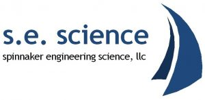 S.E. Science Logo