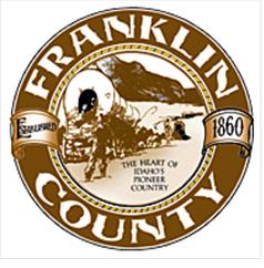 Franklin County Logo