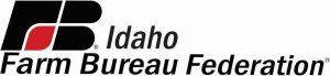 Idaho Farm Bureau Federation Logo